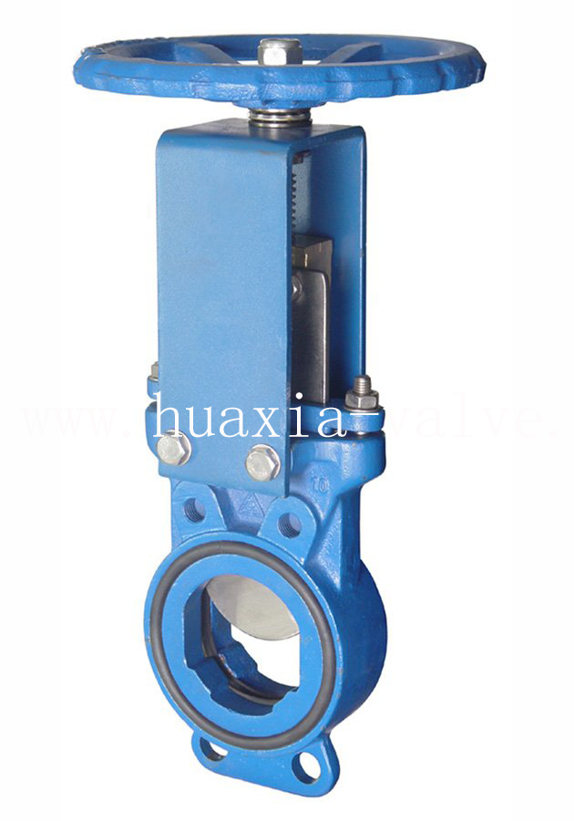 AIR EVACUATION BALL VALVE 2000PSI